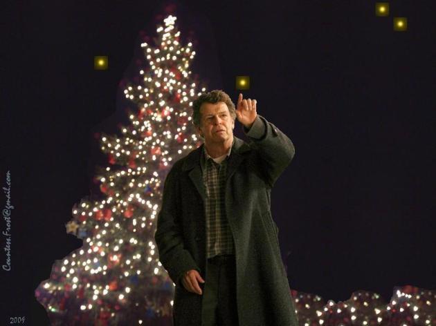 Walter-s-Christmas-fringe-9419780-800-600