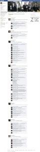 5x11 Facebook Fringe